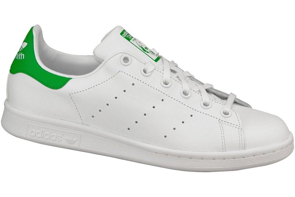 Adidas Superstar Foundation чоловічі Adidas Stan Smith жіночі ... bf93c37073a44