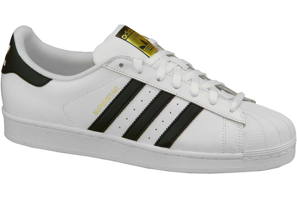 Спортивне взуття оптом adidas nike sneakers інтернет-магазин 190894ef63a17